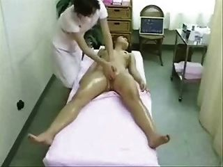 Erotic massage B?m Son