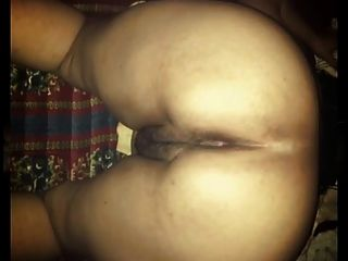 Erotic massage Gampola